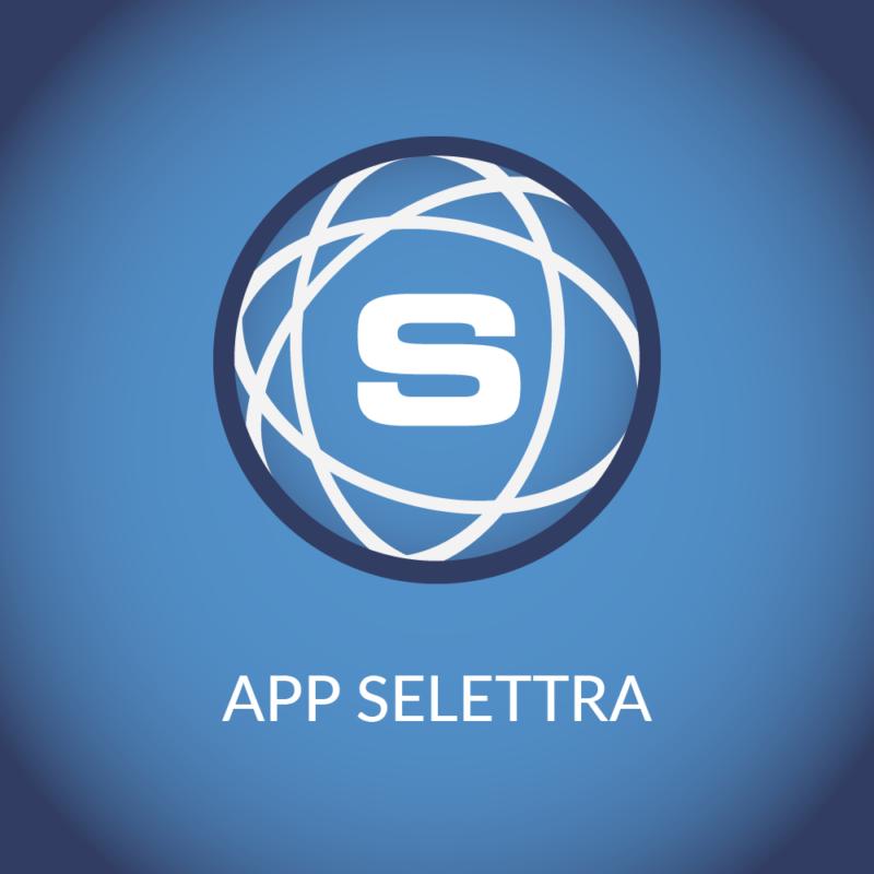 app selettra